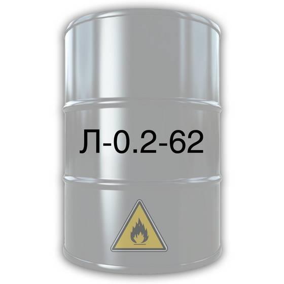 russian disel l2.062