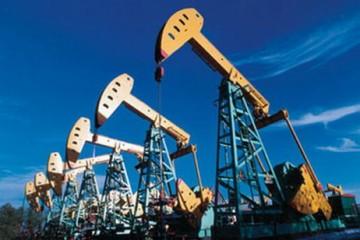 russian brend oil
